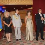 21-й годовщина дня Независимости Украины