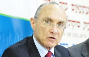 Министр энергетики и водных ресурсов