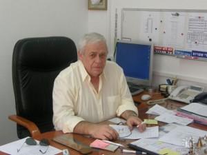 Менахем Вайнбойм