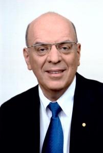 Шимон Кацнельсон