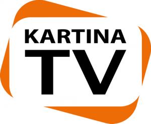 Logo_KartinaTV_orange_black2
