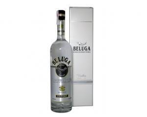 vodka_beluga