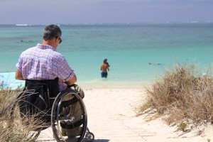 wheelchair-999622_960_720 (2)