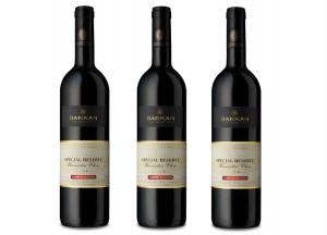 barkan_wine6
