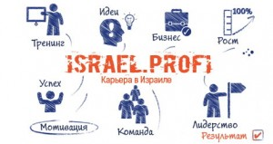 israel profi_470x250
