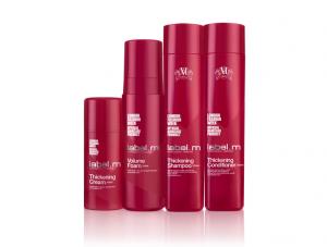 shampoo_label