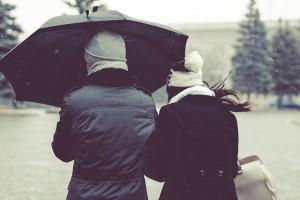 sanofi_umbrella-1031328_960_720 (2)