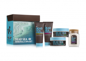 life_dead sea range2