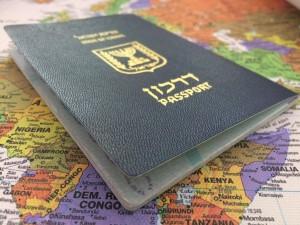 passport_darkon