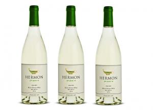 wine_hermon