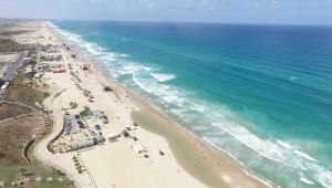חוף הים ראשון לציון