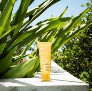 Clinique - Sun SPF 30-50 Sunscreen Creams (2)
