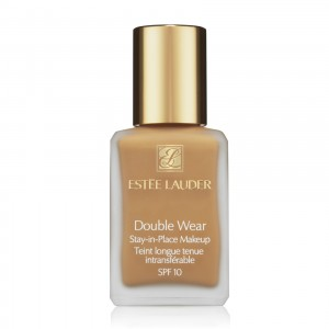 Double Wear Stay-in-Place -  Estée Lauder
