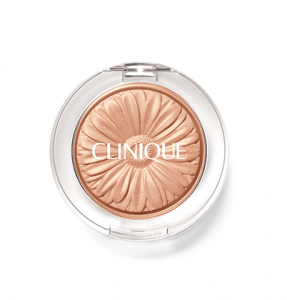 Lid Pop - 02Cream Pop - Clinique