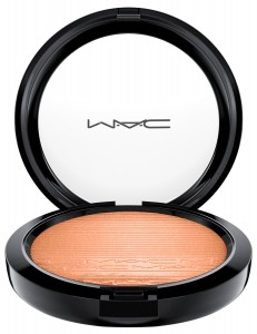 M.A.C - Extra Dimension Skinfinish