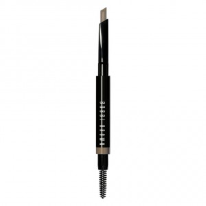 Perfectly Defined Long-Wear Brow Pencil - Bobbi Brown