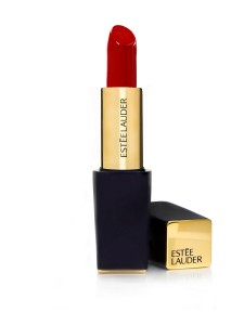 Pure Color Envy - Estée Lauder