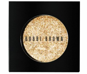Sparkle eye shadow - Bobbi Brown