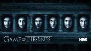 games-of-thrones-553