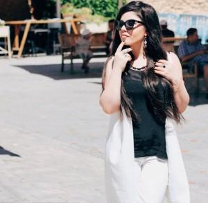 Выбор модных блогеров - Нонна Авдеева (3)