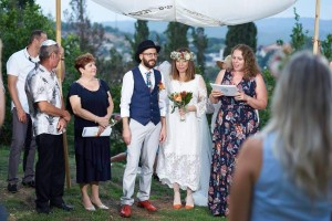 саша свадьба