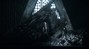 Game-of-Thrones-season-7-episode-2-dragonstone-dany-2
