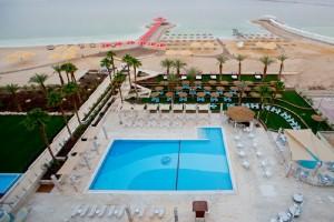 Herods Dead Sea Hotel (1)