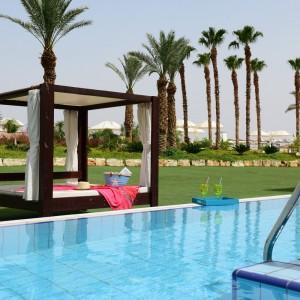 Herods Dead Sea Hotel (2)