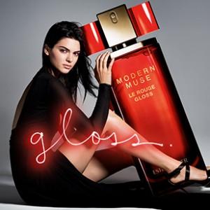 אסתי לאודר Modern Muse Gloss