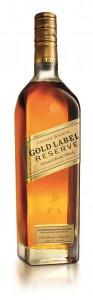 Gold Reserve_560dpi copy