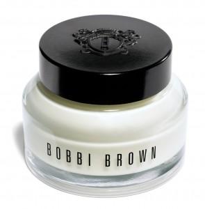 Hydrating face cream קרם לחות של בובי בראון 50מל 245שח