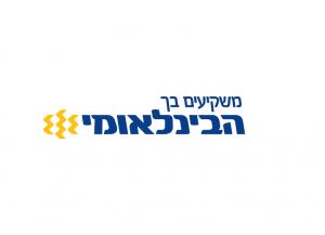 bank_benleumi_logo