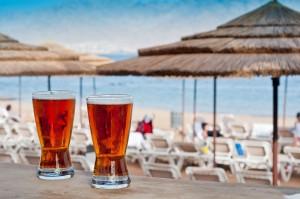10-u-coral-beach-club-eilat-sea-lounge-2_preview