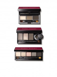 Bobbi Brown  Holiday_Gift_Giving_Palette