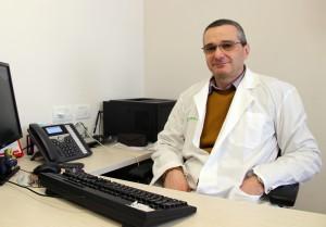Dr.Moshkovitchh