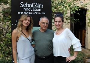 SeboCalm (1)