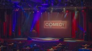 comedy15
