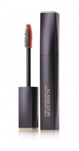 אסתי לאודר Pure Color+EnvyLash_Mascara 120שח