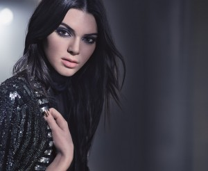 Pure+Color+Envy+Lash_Model+Image_Kendall+Jenner_Global_Expiry+June+2018_...