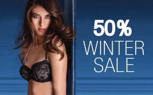 Winter Sale (1)