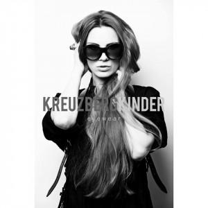 Kreuzberg kinder1