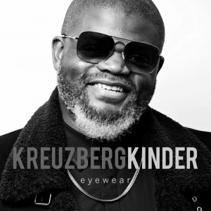 Kreuzberg kinder3