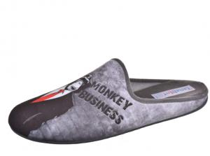Lafayette - домашняя обувь (1)