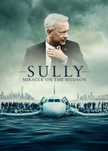 sully_miracle_on_the_hudson_P_EN