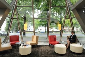 Leonardo Berlin City Sud (2)