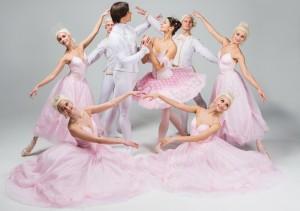 gmt_ballet
