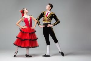 russian_balet2