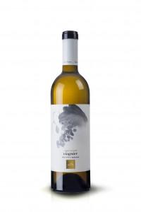 single vineyard viognier