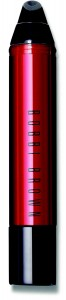 בובי בראון Liquid Art Stick_rich_red 165שח