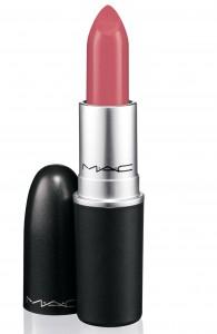 MAC 90 שח ImgLibrary-Lipstick-PleaseMe-300